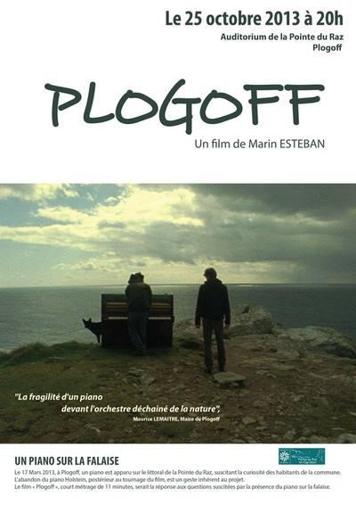 Entre Hommes et chiens chienspour des tournages de filmsen Bretagne