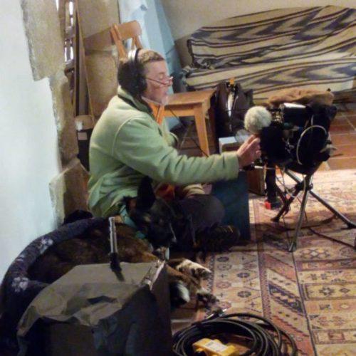 Tournage_film_entre_hommes_et_chiens_4