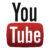 YouTube-Entre Hommes et Chiens