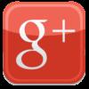 -google-plus-Entre Hommes et Chiens