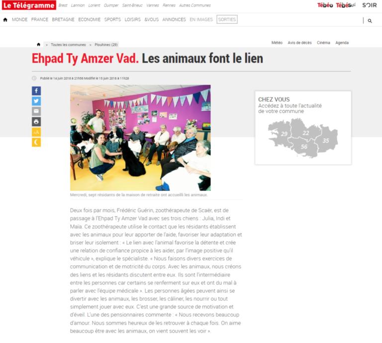 Zoothérapie-Finistère-article-1024x920