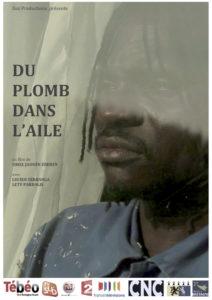 entre_hommes_et_chiens_du_plomb_dans_laile